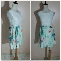 Used Amazing fabulous Short Dress.. in Dubai, UAE