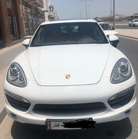 Used For Sale  in Dubai, UAE