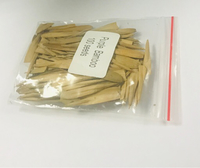 Used Purple bamboo seeds in Dubai, UAE