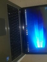Used 18 Inches Dell Core i5, 1 TB HDD, 6GB RA in Dubai, UAE