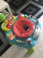 Used Baby music chair  in Dubai, UAE