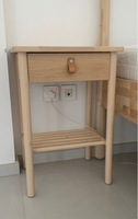 Used Bedside table in Dubai, UAE