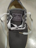 Used Nike shoes size 39 in Dubai, UAE