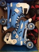 Used Roller skates in Dubai, UAE
