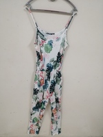 Used Women Playsuit Jumpsuit & Rompers in Dubai, UAE