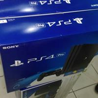 Used PS4 PRO Console  in Dubai, UAE