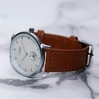 NEW TOMI Watch Collection -SW73