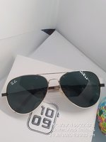 Used Rayban 3465 Master Lucky buyer RBI in Dubai, UAE