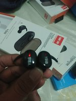 YBB Airpods5.0 High Sounds (2 Pcs)
