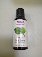 Used Tea tree oil in Dubai, UAE