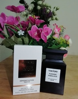 Used Tomford fabulous 100ml men in Dubai, UAE