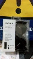 Used Sony Headset free beads chargerbracelet in Dubai, UAE