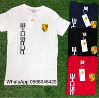 Used Stylish t-shirt  in Dubai, UAE