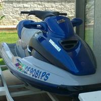 Used Seadoo in Dubai, UAE