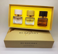Used Perfume Set in Dubai, UAE