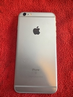 Used Iphone 6s Plus For SALE in Dubai, UAE