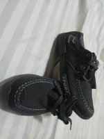 Used Men's Shoes in Dubai, UAE
