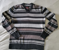 Used Esprit Original Sweater in Dubai, UAE
