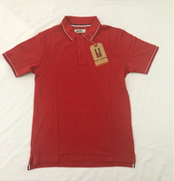Used 2BS0140 Men's Polo Shirt in Dubai, UAE