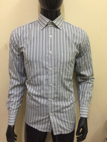 Used Tompoli shirt - Size Large  in Dubai, UAE