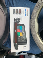 Used Car multimedia gps with camera 359  in Dubai, UAE