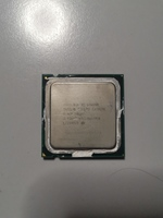 Used Intel QX6800 in Dubai, UAE