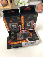 Used Wifi Charger Camera x 3 pcs in Dubai, UAE