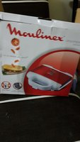 Used Sandwhich maker in Dubai, UAE