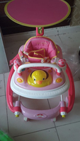 Used Baby Walker New in Dubai, UAE