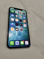 Used iPhone x 256Gb without face id in Dubai, UAE