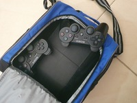 Used Ps 3 in Dubai, UAE