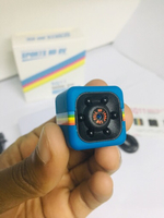 Used Mini DC Camera kit in Dubai, UAE