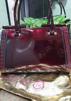 Used FENDI INFRA ROGUE VERNIS in Dubai, UAE