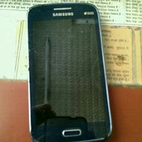 Used Galaxy Duos in Dubai, UAE