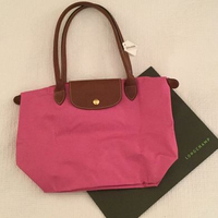 Used Longchamp AUTHENTIC in Dubai, UAE