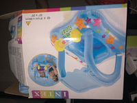 Used Baby pool time in Dubai, UAE