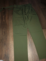 Used Girl's trousers /بنطلون بناتي  in Dubai, UAE