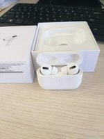 Used Apple Airpods Pro Used With box in Dubai, UAE