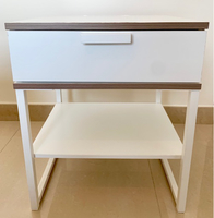 Used Bed side table | Night stand in Dubai, UAE