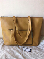 Ninewest Large Tote Bag