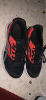 Used ASICS sport shoes 36 in Dubai, UAE
