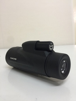 Used Hd monocular telescope  in Dubai, UAE