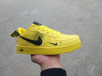 Used Mens shoes nike offer (size 40 to 45) in Dubai, UAE