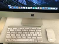 """Used Manage your Ad Edit this AdDelete this AdUpgrade  Search      Price ( AED )   Price from    Price to Content Language  Show English ads only Keywords   Search Advanced Options + Apple iMac 27"""" Retina 5K 3.2GHz Core i5/16GB+Apple Warranty! in Dubai, UAE"""