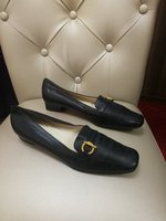 Used SALVATORE FERRAGAMO SHOES.. SIZE40 in Dubai, UAE