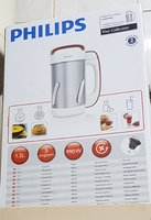 Used Philips Smoothie and Soup Maker in Dubai, UAE