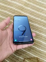 Used S9Plus128GB in Dubai, UAE