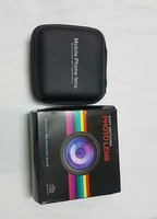 Used Phone Camara lens pro. in Dubai, UAE