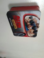 Used alvin and the chipmunks metal box in Dubai, UAE