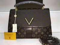 Louis Vuitton New Collection Master Copy